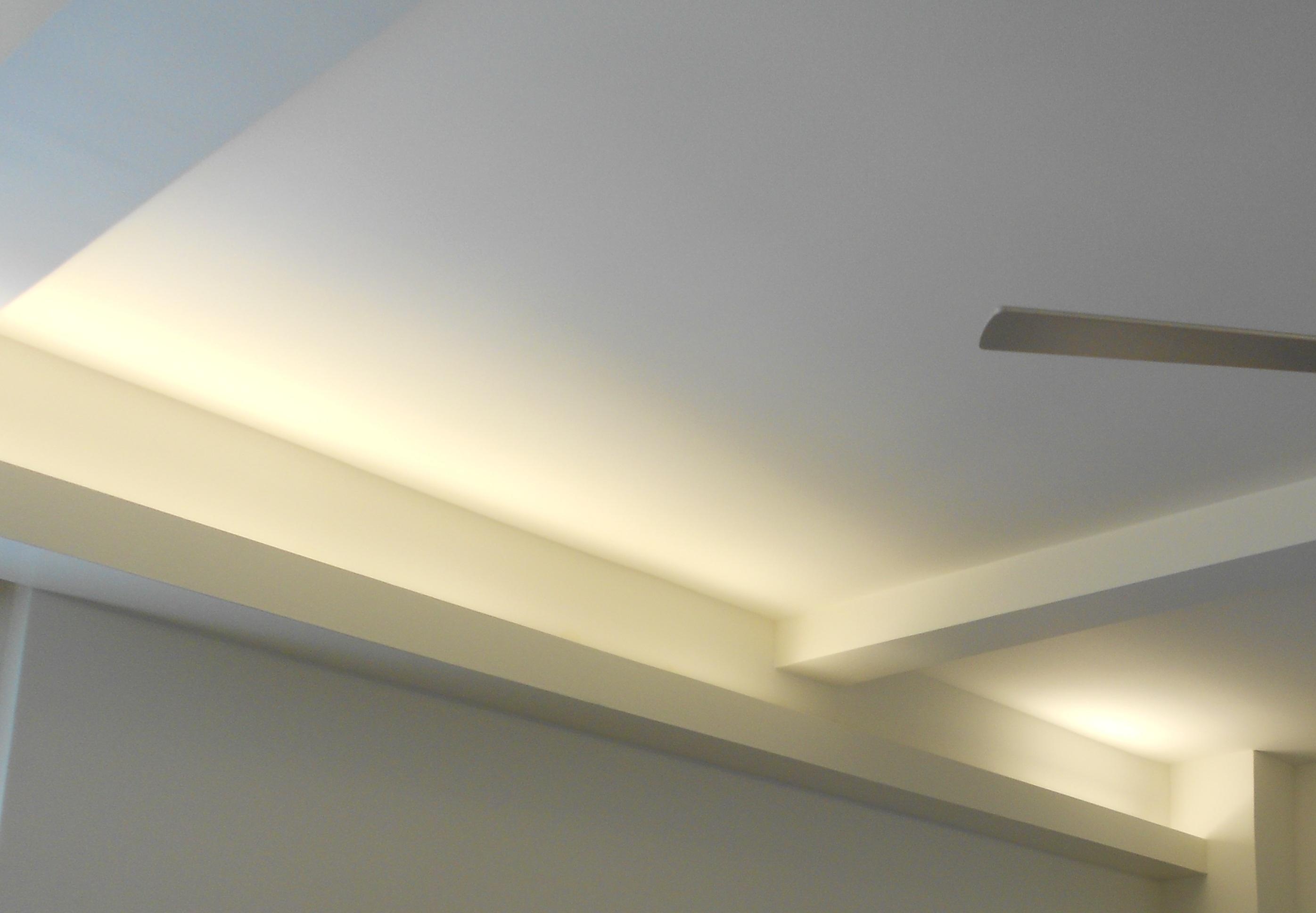 8 0309 Mood Board On Classic Interior Saveenlarge Led Cove Lighting
